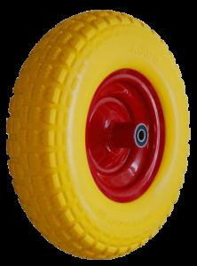 c62-350